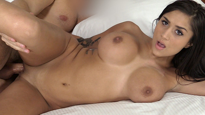 malay and indian girl sexy porn